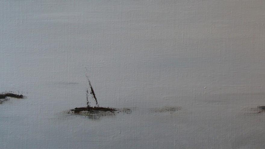 bateaux 25 avril 2012