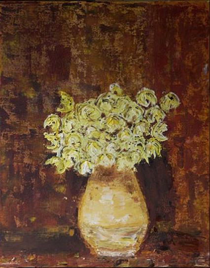 bouquet 6 juillet 2007