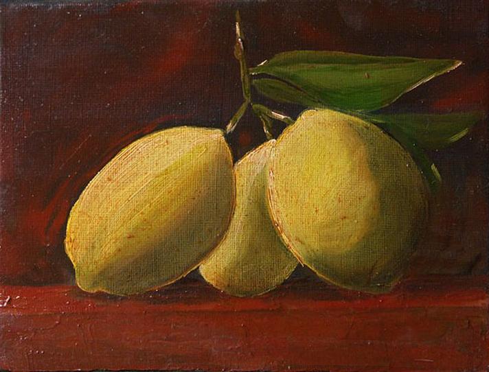 citrus 6 juillet 2007