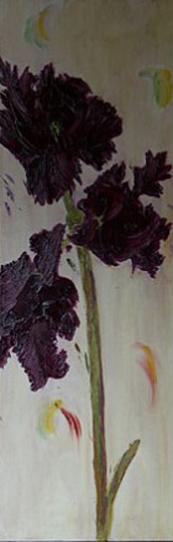 fleur 6 juillet 2007