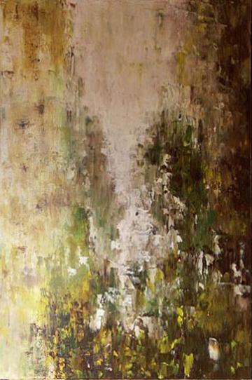 vert terre 6 juillet 2007